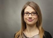 Dr. Barbara Lindemann